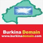 Logo-FB-BDemain512