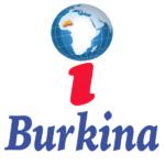 Logo-IBURKINA-150×150