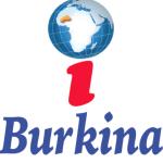 Logo-IBURKINA-420×390