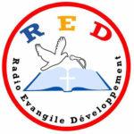 Logo-RED-512-150×150