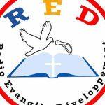 Logo-RED-512-512×388