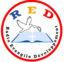 Logo-RED-512-64×62