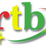 Logo-RTB-512-300×180