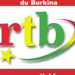 Logo-RTB-512-512×406