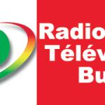 Logo-RTB-544-180
