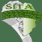 Logo-sita-512-150×150