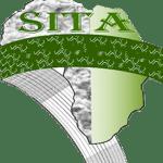 Logo-sita-512-420×390