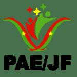 PAEJF-logo-revu-600-150×150