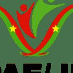 PAEJF-logo-revu-600-300×180