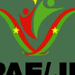 PAEJF-logo-revu-600-600×406