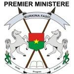 Premier-Ministère-1