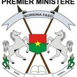 Premier-Ministère-420×390