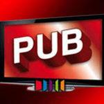 Pub-def-150×150