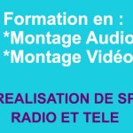 Slide-audio-video-ubicom