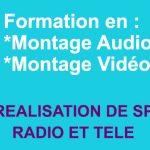 Slide-audio-video-ubicom-720×336