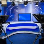 digital-newsroom-150×150