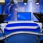 digital-newsroom-300×180