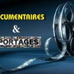 ob_dad30c_documentaires-et-reportages-videos-150×150