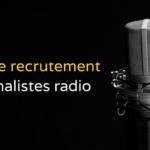 recrutement-ubicom-150×150