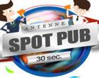 spot-publicitaire-140×110