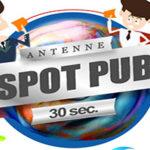 spot-publicitaire-150×150