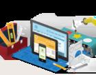 web-site-mock-up-services-140×110