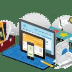 web-site-mock-up-services-150×150