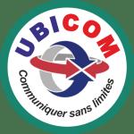 UBICOM 2 512