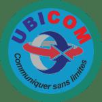 UBICOM 512 New