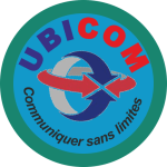 cropped-UBICOM-512-New.png