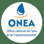 Logo ONEA 2
