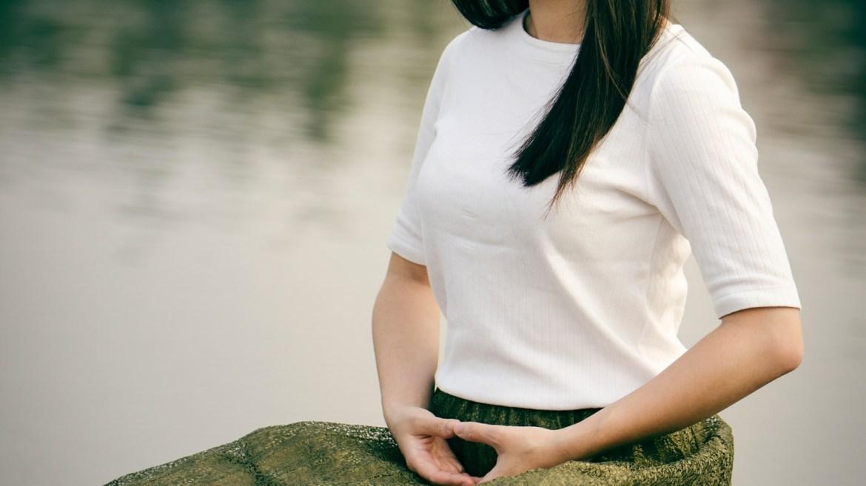 Cours de méditation pleine conscience