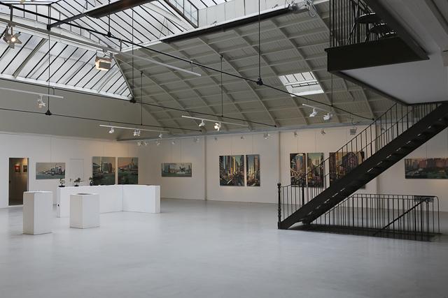 exposition-made-in-hong-kong-paris-peintures-michelle-auboiron-13