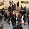 exposition-made-in-hong-kong-paris-peintures-michelle-auboiron-5 thumbnail