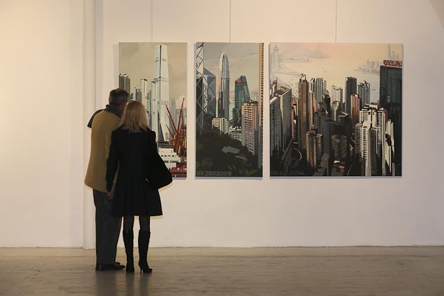 exposition-made-in-hong-kong-paris-peintures-michelle-auboiron-6