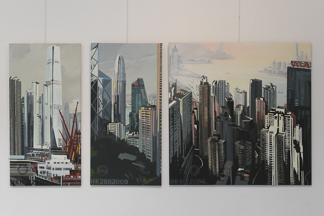 exposition-made-in-hong-kong-paris-peintures-michelle-auboiron-9