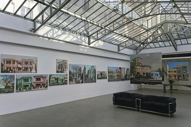 exposition-paint-in-la-habana-peintures-michelle-auboiron-paris-kiron-galerie-10