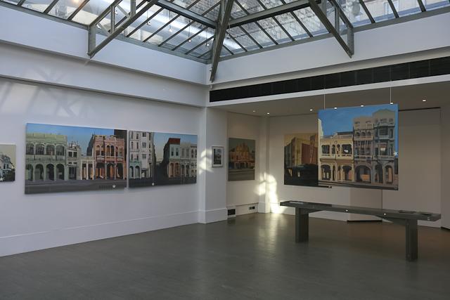 exposition-paint-in-la-habana-peintures-michelle-auboiron-paris-kiron-galerie-13