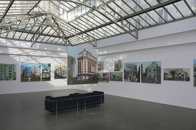 exposition-paint-in-la-habana-peintures-michelle-auboiron-paris-kiron-galerie-17