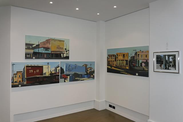 exposition-paint-in-la-habana-peintures-michelle-auboiron-paris-kiron-galerie-18