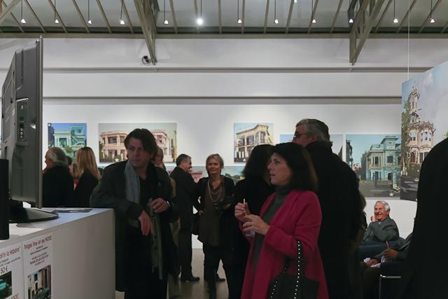 exposition-paint-in-la-habana-peintures-michelle-auboiron-paris-kiron-galerie-28