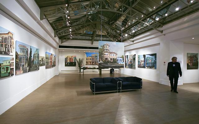exposition-paint-in-la-habana-peintures-michelle-auboiron-paris-kiron-galerie-33