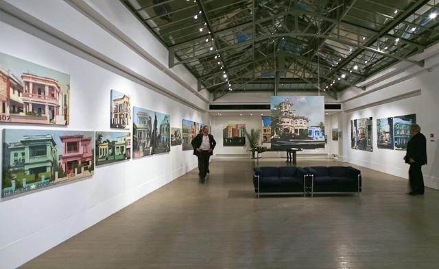 exposition-paint-in-la-habana-peintures-michelle-auboiron-paris-kiron-galerie-34
