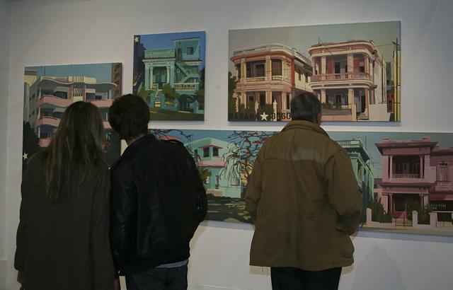exposition-paint-in-la-habana-peintures-michelle-auboiron-paris-kiron-galerie-35