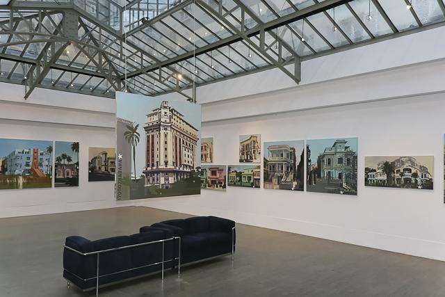 exposition-paint-in-la-habana-peintures-michelle-auboiron-paris-kiron-galerie-4