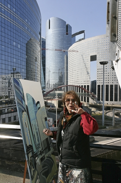 michelle-auboiron-peinture-en-direct-de-paris-la-defense-16