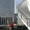 michelle-auboiron-peinture-en-direct-de-paris-la-defense-21 thumbnail