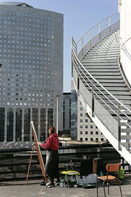 michelle-auboiron-peinture-en-direct-de-paris-la-defense-21