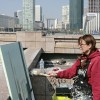 michelle-auboiron-peinture-en-direct-de-paris-la-defense-23 thumbnail