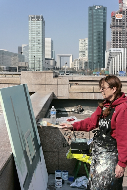 michelle-auboiron-peinture-en-direct-de-paris-la-defense-23